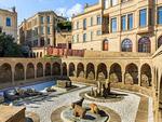Icheri Sheher (Inner City), Baku