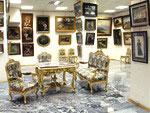 Museums in Baku