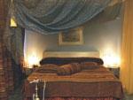 12 Inn Bulvar Hotel, Baku