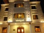 Atropat Hotel, Baku