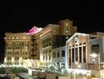 Excelsior Hotel, Baku
