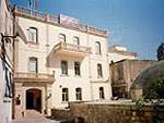 Horizont Hotel, Baku