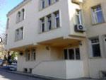 Icheri Sheher Hotel, Baku