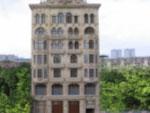 Palace Hotel, Baku