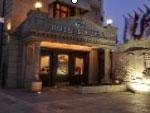 Riviera Hotel, Baku