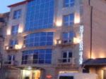 Sun Rise Hotel, Baku