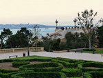 Туры в Баку